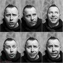 Личный фотоальбом Максима Назарова