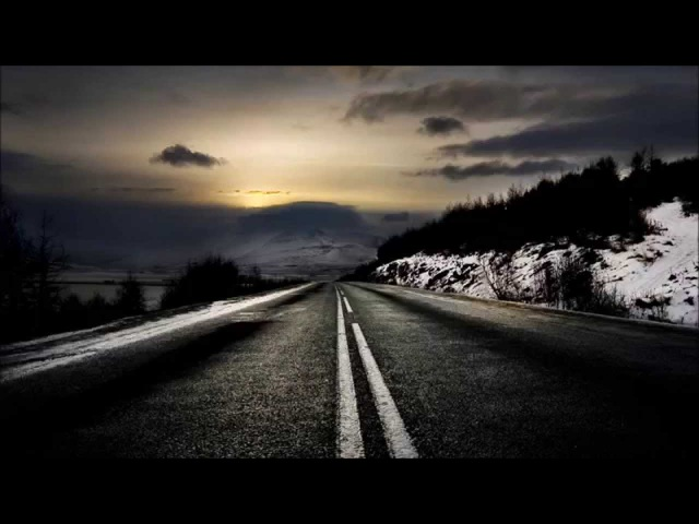 Alex M.O.R.P.H. feat. Ana Criado Sunset Boulevard Dan Stone Remix