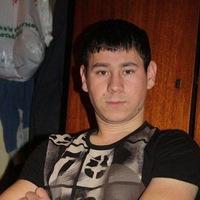 Байменов Ула