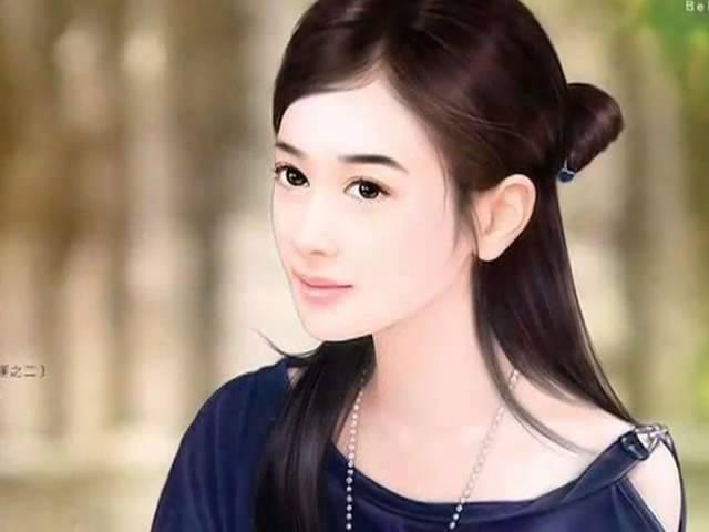Мэико Кадзи японская энка певица