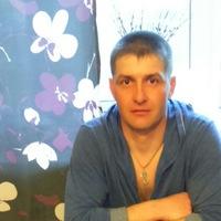 Максимов Дмитрий