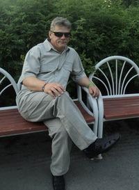 Коновалов Юрий