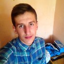 Личный фотоальбом Мішы Панеця