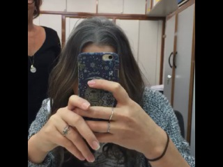 "Brunete Ever ♡ ᴹᴬᴿᶜᴱᴸᴬ on Instagram: ""Bru no Snap ... ♡ (SNAP da Bru - brumarquezine) Mari…"""