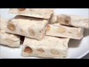 How to make Nougat