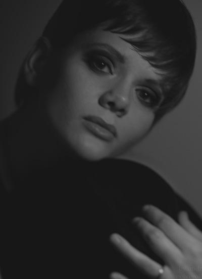 Юлия Лилишенцева