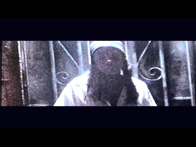 Amber London - Servin' Fiendz 1994 (Official Video)