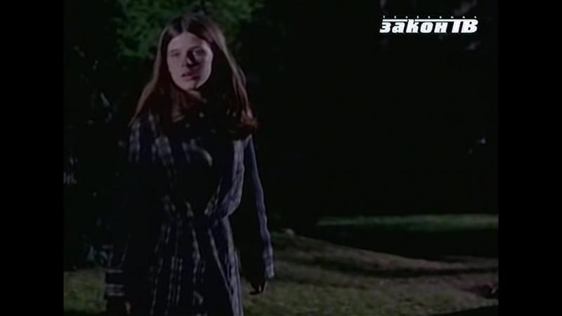 Приключения Ширли Холмс The Adventures of Shirley Holmes 1997 2x10