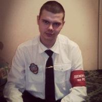 АндрейБрасов