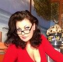 Персональный фотоальбом Лизы Ветовой