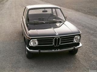 #784. Лучшие авто - BMW