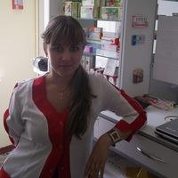 ОлесяСухомлинова-Турченяк