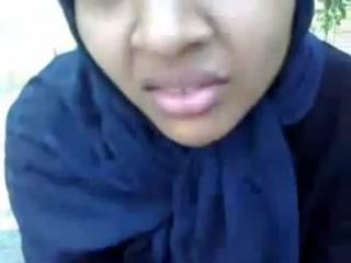 Hijab s Hot - 4