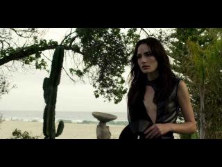 """JULIEN-K - """"CRUEL DAZE OF SUMMER"""" - Official Video"""