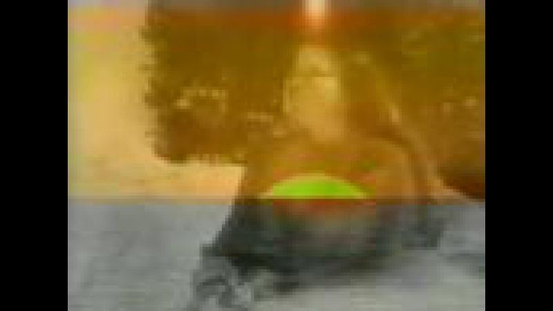 Shri Mataji opens the Primordial Sahasrara (May 5th 1970) - HH Shri Mataji Nirmala Devi