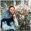 Личный фотоальбом Алёны Айдаровой