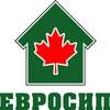 «ЕВРОСИП» - Канадские дома из СИП (SIP) панелей