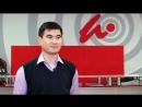 Мисс Орск 2015 Передача SoTV