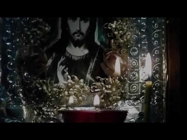 В мире Бога храмов не видно... (Ригден Джаппо)