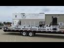 Мобильные бетонные заводы Cementech (США)