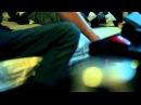 Гуф и Смоки Мо - Красная стрела 2011 (HD 720p)