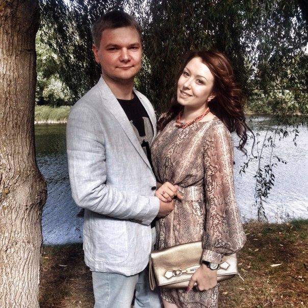 Ангелина Пузанова, 28 лет, Самара, Россия