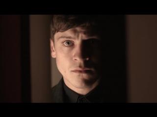 Отбросы / Misfits - 1 сезон 5 серия