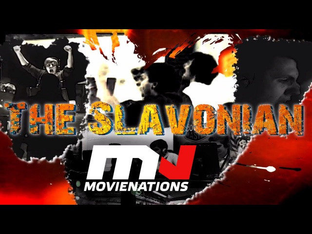 CS The Slavonian by MN SOM 2009