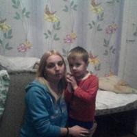 Наталья Мухаметзянова