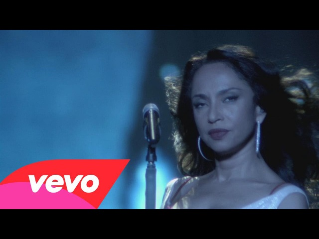Sade The Moon and the Sky Live 2011