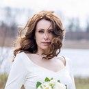 Фотоальбом Натальи Лысиковой
