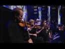 Yanni - Vivi Il Tuo Sogno (Almost A Whisper) live 2009 HD