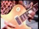 Girlschool - Yeah Right (Promo Video)