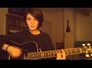 Where is my mind - Pixies Cover by Léa