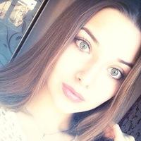 ЕлизаветаНовикова