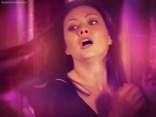 Charmed Opening Credits ''Miracle'' -- Dedicated to RescueWitch1