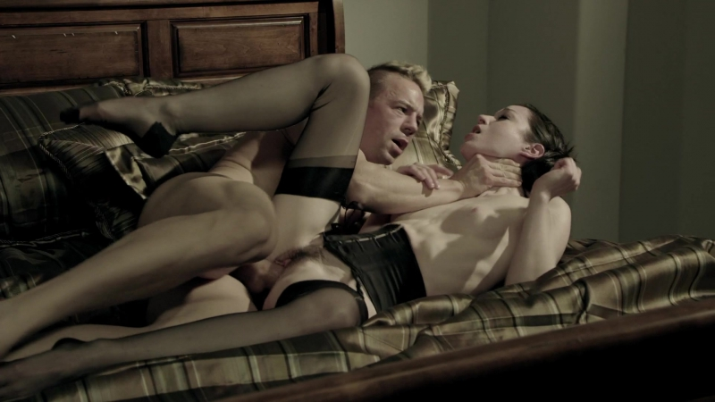 1+1  Stoya (из Fighters=2011)-1