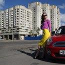 Фотоальбом человека Юлии Рагимовой