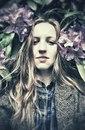 Личный фотоальбом Ольги Кочергиной
