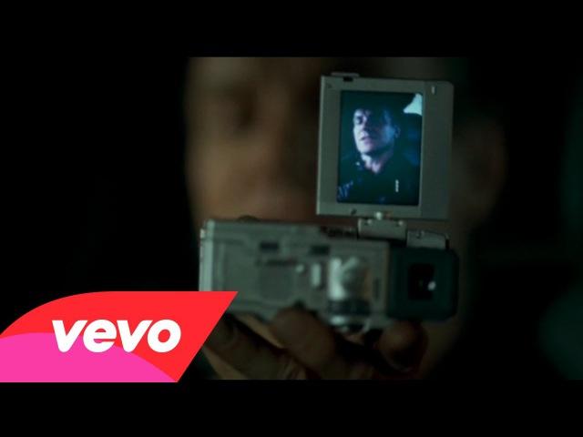 Sting - Desert Rose (Official Video)