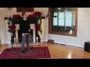 The Prayer David Archuleta Nathan Pacheco ASaviorIsBorn