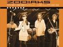 Zodiaks - Pūt Vējiņi