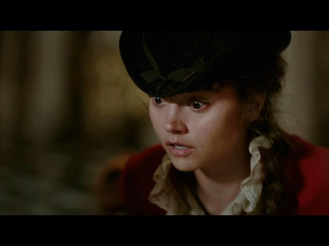 «Смерть приходит в Пемберли» (2013): Превью эпизода 1