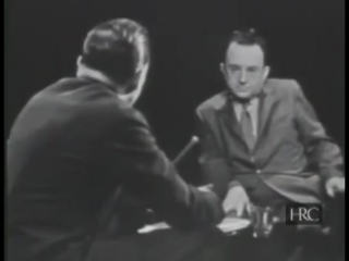 Эрих фромм о недостатках современного общества и препятствиях на пути к счастью (abc, 1958)