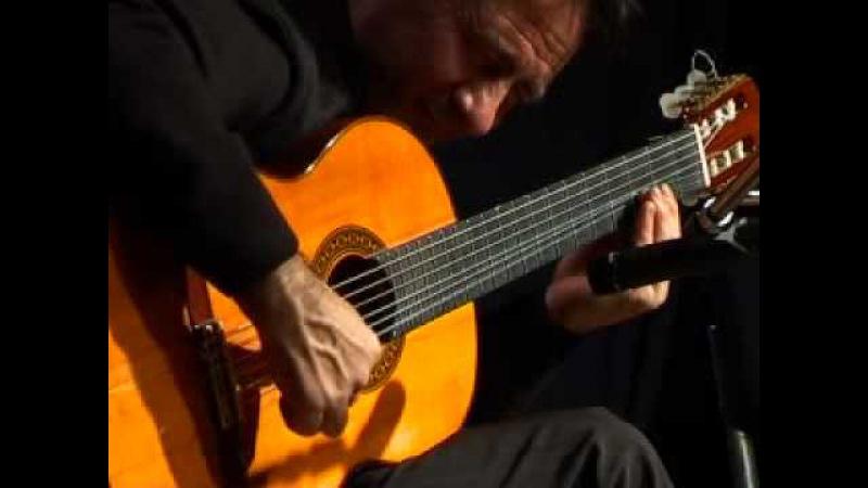 Ricardo Moyano 06 Kara Toprak Aşik Veysel