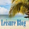 Leisure Blog. Блог о путешествиях
