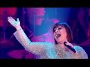 Lisa Angell chante Divines dans les Années Bonheur