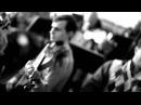Скрябін - Хай буде дощ репетиція з оркестром