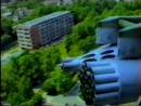 п п 28248 Hohen Lychen Лихен военный госпиталь Германия