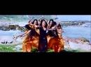 Индийский клип, песня на русском